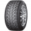 Yokohama Ice Guard Stud IG55 245/55 R19 103T
